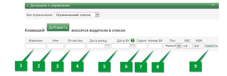 step6_2_1